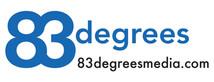83degrees_300dpiRGB_URL.jpg
