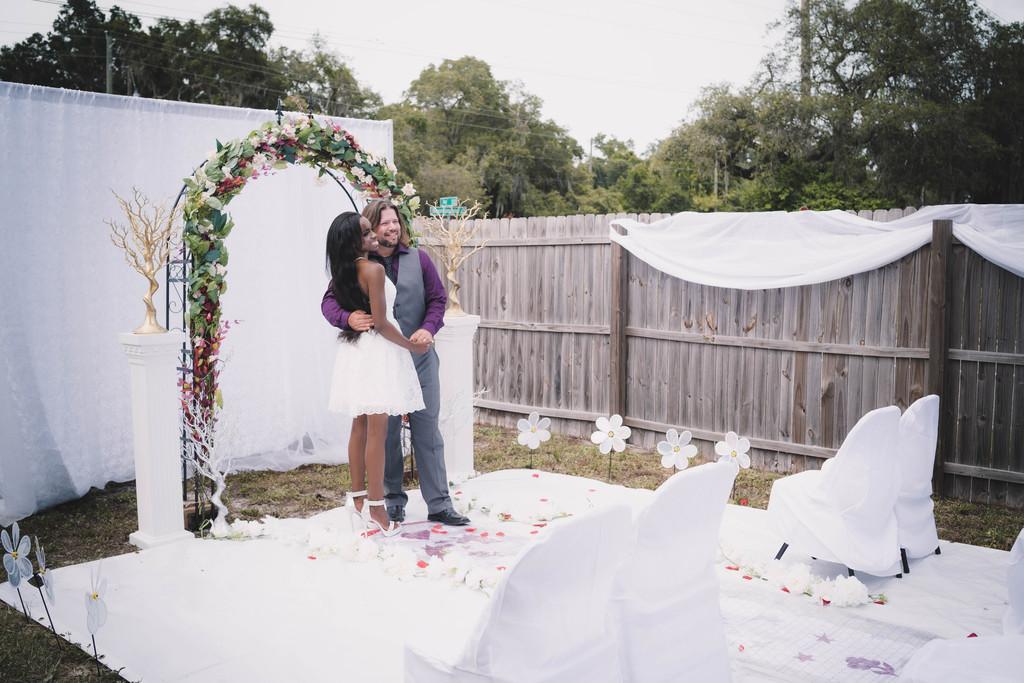 22 Kesia + Josh Wedding Day (Both) .jpg