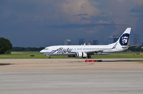 Tampa International Airport.jpeg