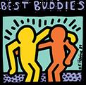 Best-Buddies-Logo-retina.png