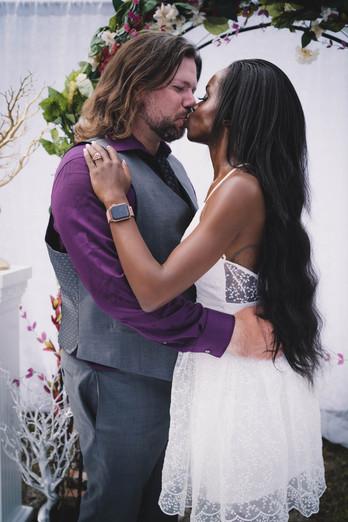 30 Kesia + Josh Wedding Day (Both) .jpg