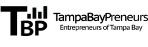 TampaBayPreneurs [Horizontal].png