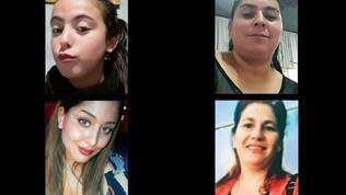 Por qué tantos femicidios - Noticias - Perfil