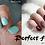 Thumbnail: Perfect Forms - 5 formes salon