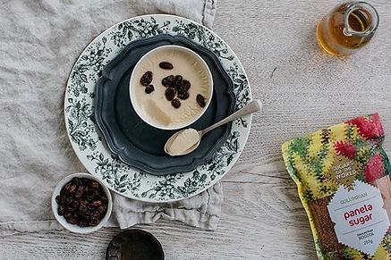 sow3-panela_milkpudding_jpeg2.jpg