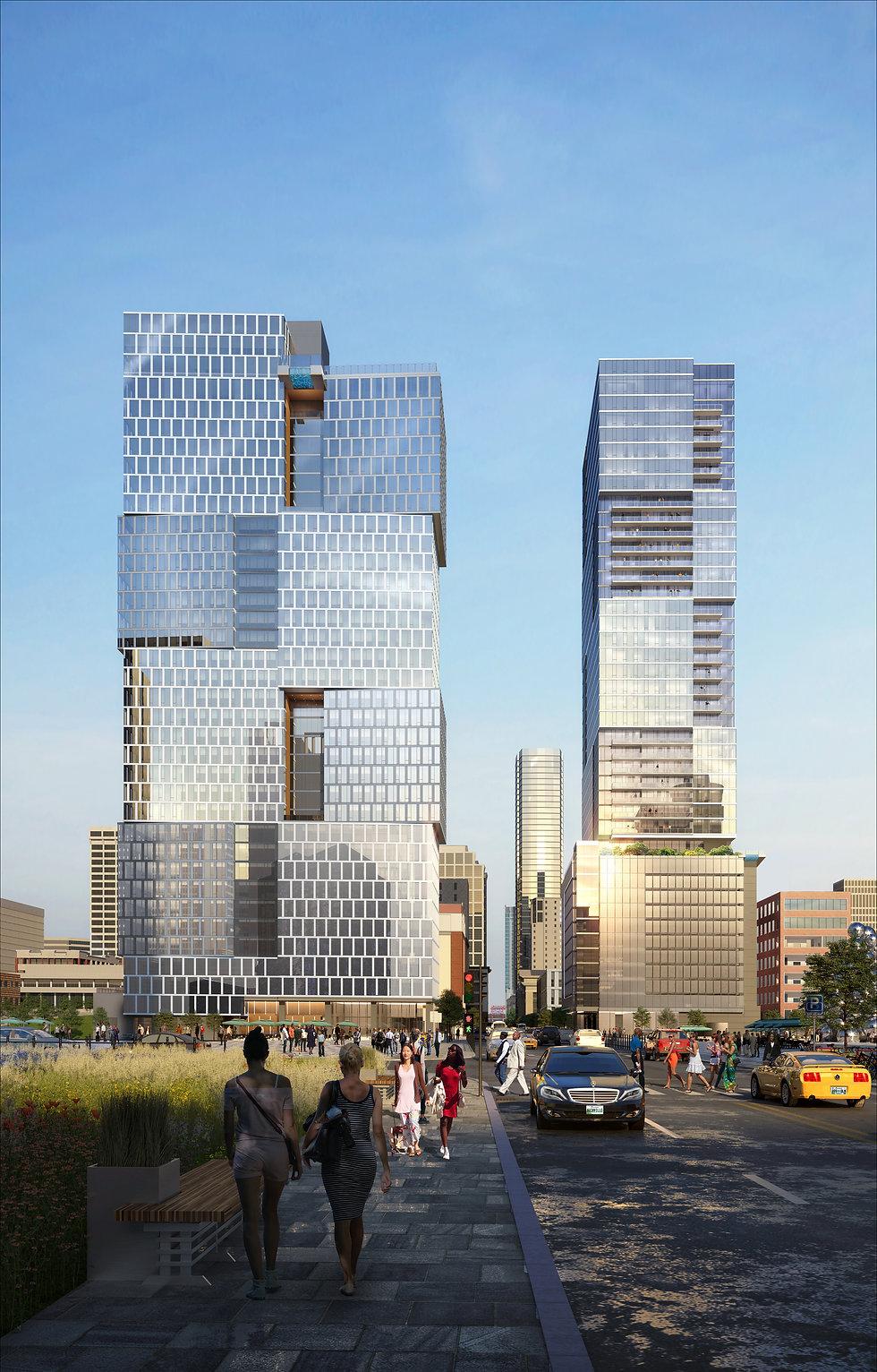 Two-Buildings-Portrait-FINAL.jpg