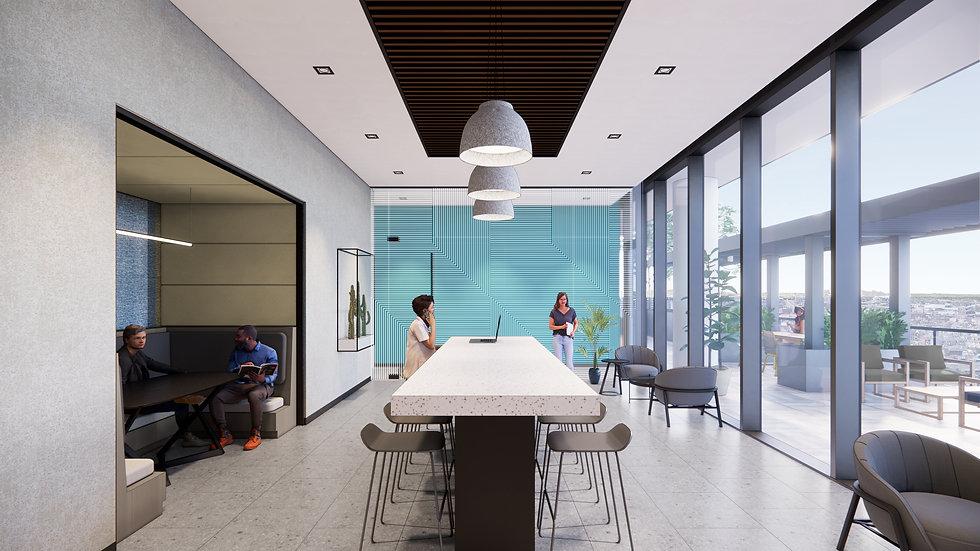 Business Center 01.jpg