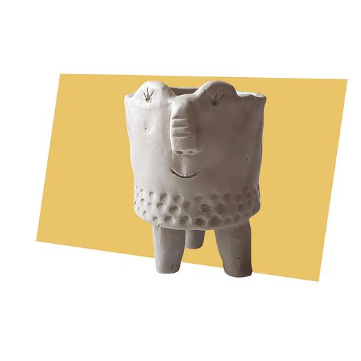 clay kits (7).png