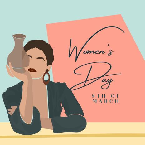WOMEN'S DAY