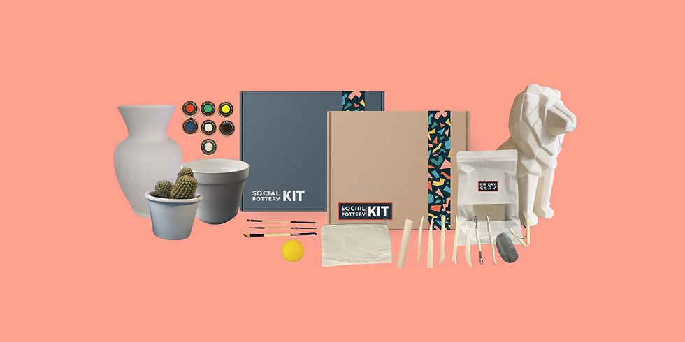 _KITS homepage banner (1).png