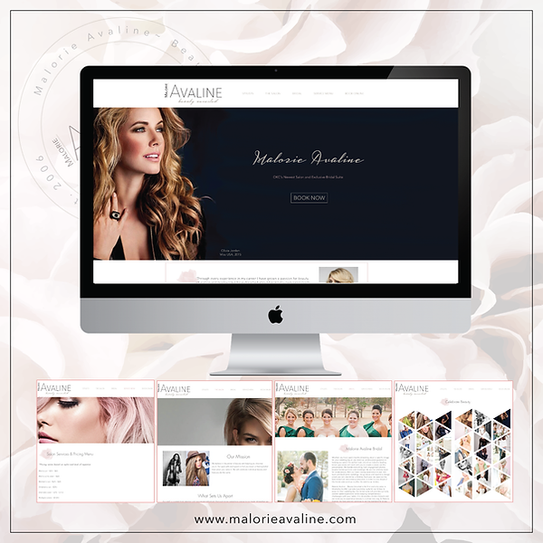 Malorie Web launch-01.png