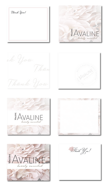 Thank you cards-01.png