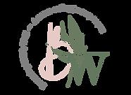 BWW FINAL WATERMARK 2-01.png