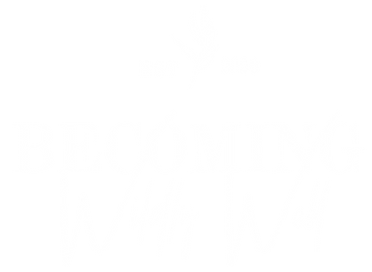 BWW FINAL PRIMARY LOGO WHITE-01.png
