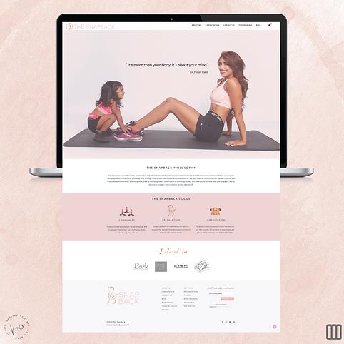 Pinkey launch graphics-01.png