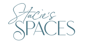Stacies Spaces logo options 1-01.png