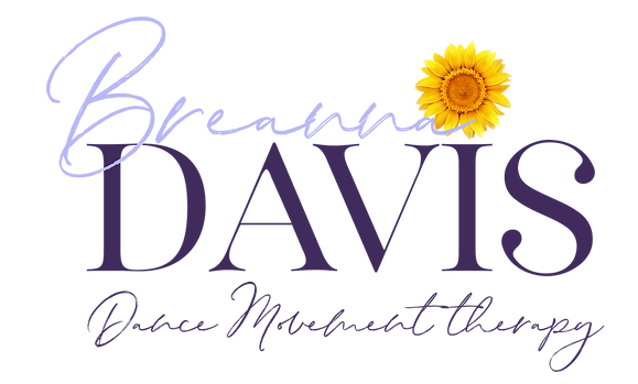 BREANNA DAVIS 2-04.png