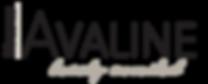 Malorie Final Logo-01.png