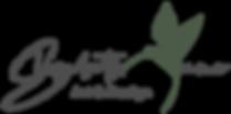 Elisabeth FINAL logo GREEN-01.png