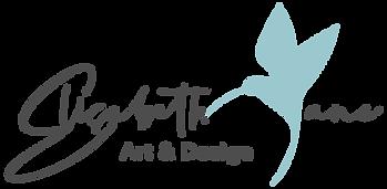 Elisabeth FINAL logo TURQ-01.png