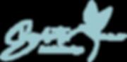 Elisabeth FINAL logo FULL TURQ-01.png