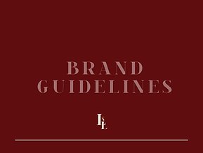 Copy of LSL Brand Guide_Page_01.png