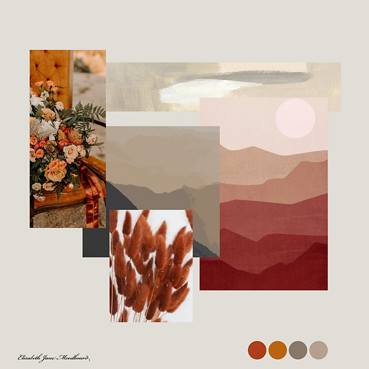 Elisabeth Jane Moodboard-01.png