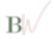 BWW FINAL WATERMARK 1-01.png