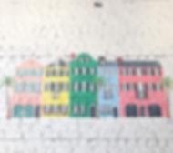 skinny-dip-charleston-mural.JPG