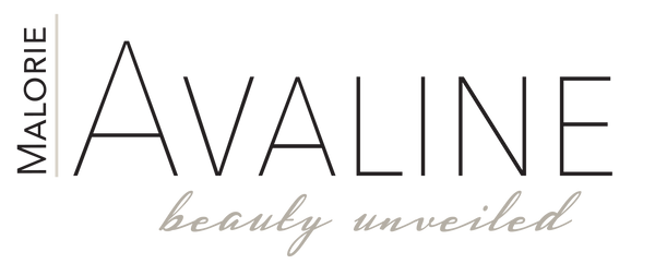 Malorie Final Logo-01.png