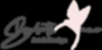 Elisabeth FINAL logo PINK-01.png