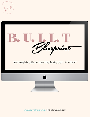 BUILT BLUEPRINT Workbook.png