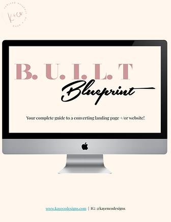 BUILT BLUEPRINT Workbook.png