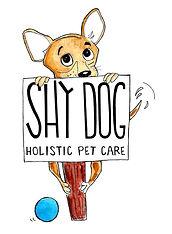 shy dogs logo - color.jpg