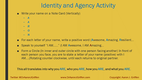 Identity and Agency Activity.png