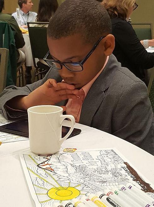 Solomon Thinking.jpg