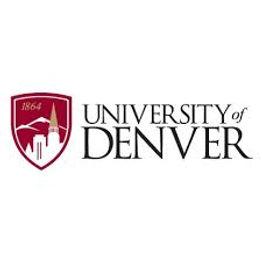 Denver University.jpg