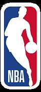 nba-logo-transparent.png
