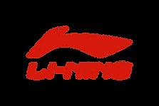 kisspng-li-ning-logo-brand-sport-sneaker