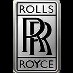 Rolls-Royce-Logo-Transparent-Image.png