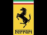 ferrari-emblem-1-logo.png