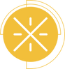 cropped-WOW8_Logo_Yellow-1-2.png