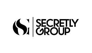 Secretly-Group.jpg