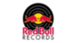 RedBull-e1490996350698.jpg