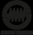 SS logo-vector-01.png