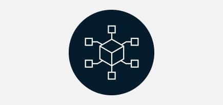 モノのインターネット(IoT)