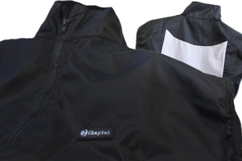 Chaptah Bicycle Vest