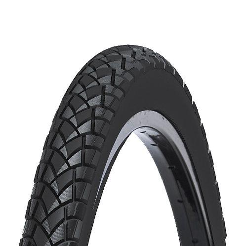 Chaptah Mordeo Bicycle Tyre