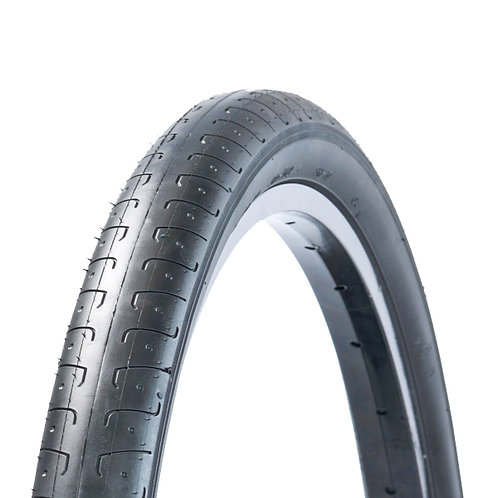 Chaptah Cito Bicycle Tyre