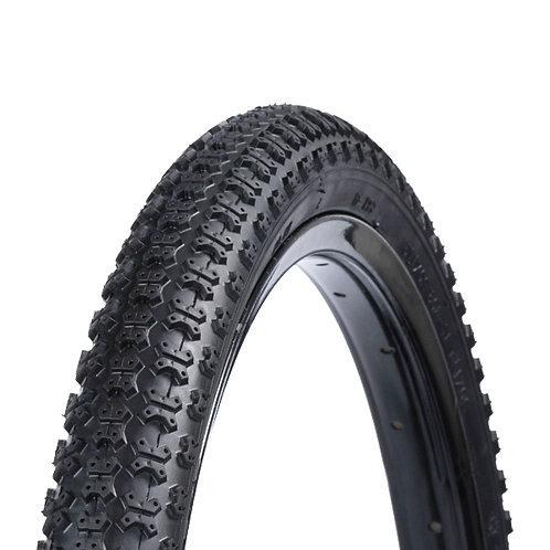 Chaptah Foras BMX Tyre